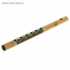 Fløyte 30х2х2 cm