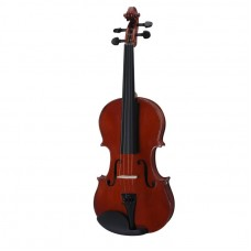 Soundsation VSVI-12 Violinset Virtuoso Student 1/2