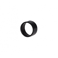 AHEAD BLEND RINGS (PAIR)