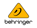 beheringer