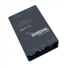 Cordial CES 01 DI-Box