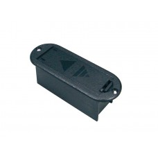 Boston battery holder BH-2100