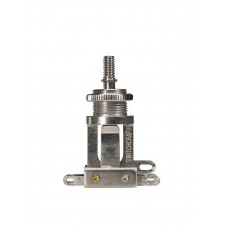 Switchcraft SW-210-N toggle switch 3-way.