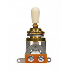 Boston SW-20-G toggle switch 3-way.