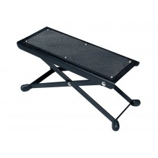 Boston BFS-020 footstool,
