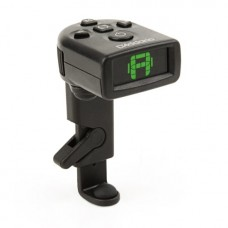 Planet Waves PW-CT-14 NS Micro Vilolin Tuner