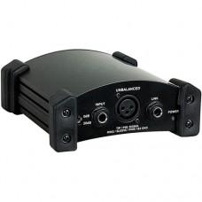 DAP ADI-200 DI-boks