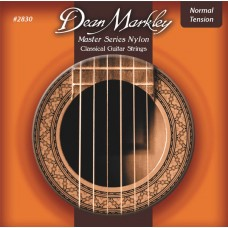 Dean Markley CLASSIC MASTER NORMAL TENSION