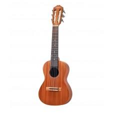Everdeen Guitar Ukulele GLCB