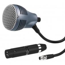 JTS CX-520 kondensator mikrofon