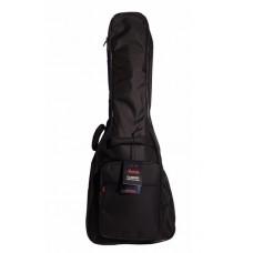 Pulse Gig-bag CLG 1000 Classic Guitar
