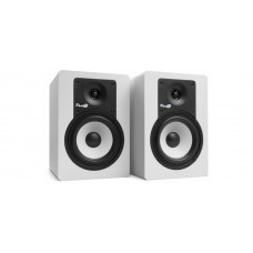 Fluid Audio C5W ( par )