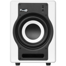Fluid Audio F8SW aktiv subwoofer