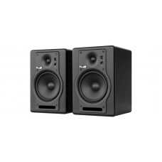 Fluid Audio F5 (par)