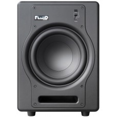 Fluid Audio F8S aktiv subwoofer