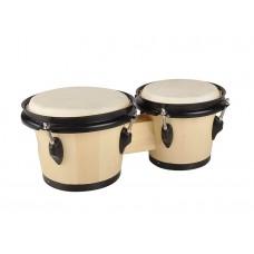 Hayman bongo NT BG-402-NT