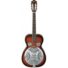Ibanez RA200-BS. Resonator