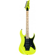 IBANEZ RG550-DY (Desert Yellow) RG Genesis Collection, Japan.
