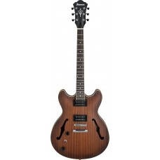 Ibanez AS53L-TF (Tobacco Flat). Ibanez Artcore, Lefthand.