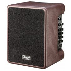 Laney A-FRESCO Akustisk Combo