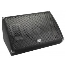 Laney CXM-115 Passiv Monitor