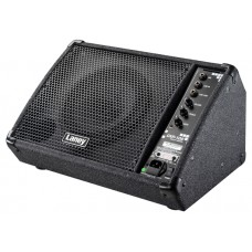 Laney CXP-108 Aktiv Monitor