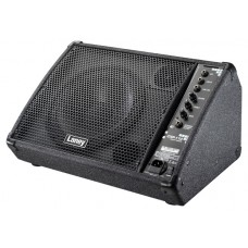 Laney CXP-110 Aktiv Monitor