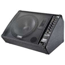 Laney CXP-112 Aktiv Monitor
