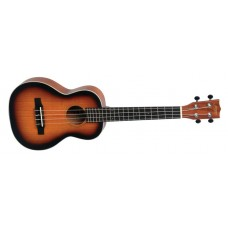 MORGAN UK T 250 S SB Ukulele