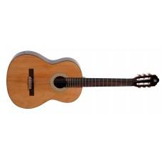 MORGAN CG 09 N Klassisk Gitar