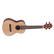 MORGAN UK C 200 N MATT  Ukulele