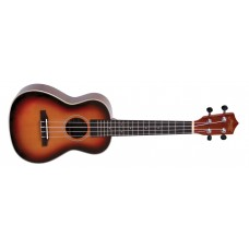 MORGAN UK C 200 SB GLOSSY Ukulele