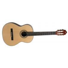 MORGAN CG 10 3/4 N Klassisk Gitar