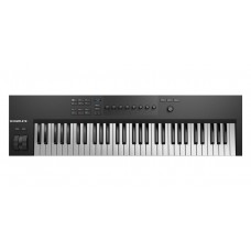 Native Instruments Komplete Kontrol A61 (25244)