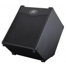 Peavey MAX® 110 100w Bass Combo
