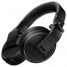 Pioneer HDJ-X5 Professional DJ Headphones