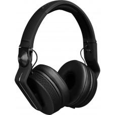 Pioneer DJ HDJ-700 Hodetelefon Sort