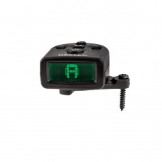 D'Addarios PW-CT-21. PW Micro Clip Free Tuner.