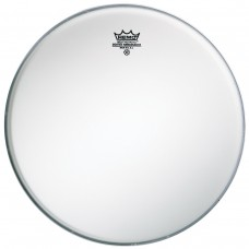 Remo Ambassador Coated Bass Drumhead, 18""