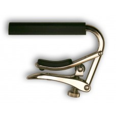 SHUBB C2 CAPO Classical Nickel (6)