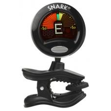 SNARK® Clip-On Guitar, Bass & Violin Tuner