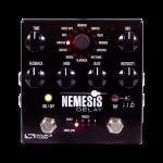 Source Audio SA260 Nemesis Delay