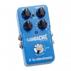 TC Electronic Flashback 2 Delaypedal
