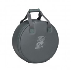 Tama Powerpad Limited Drum Snare Bag -SB1465.