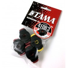 Tama Quick Cymbal Mate - 4-Pack QC8
