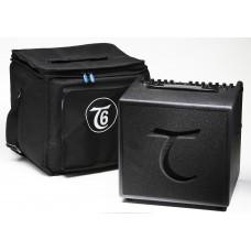 TANGLEWOOD T6 60watt RMS Acoustic Amp
