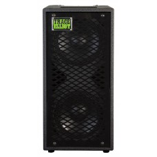 TRACE ELLIOT 2X8 ENCLOSURE