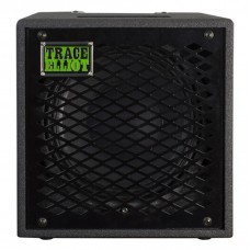 TRACE ELLIOT 1X10 ENCLOSURE