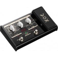 VOX STOMPLAB-2G