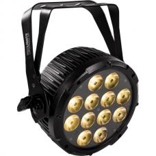 PROLIGHTS LUMIPAR12UAW5 LED Par